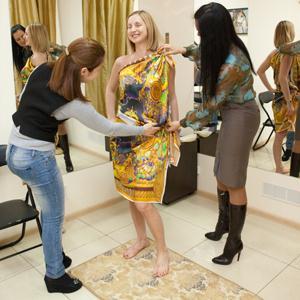 Ателье по пошиву одежды Сосково