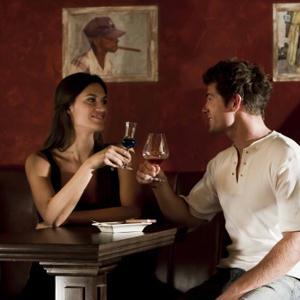 Рестораны, кафе, бары Сосково