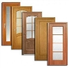Двери, дверные блоки в Сосково