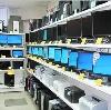 Компьютерные магазины в Сосково