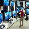 Магазины электроники в Сосково