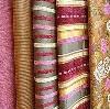 Магазины ткани в Сосково