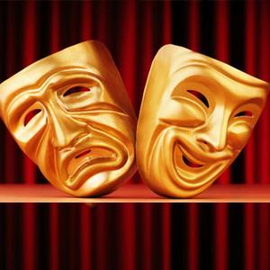 Театры Сосково