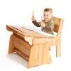 Кабинет Ваш стоматолог - иконка «детская» в Сосково
